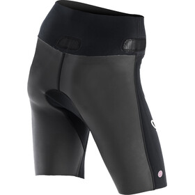 ORCA Swimrun Core Parte inferior Mujer, black